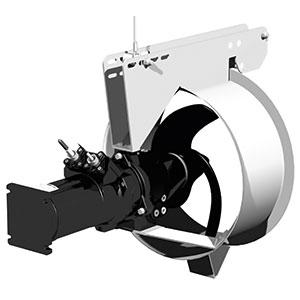 Wilo-RZP 循环泵系列