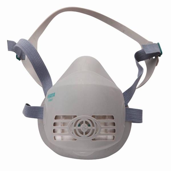 世达防尘半面罩(FH0401)