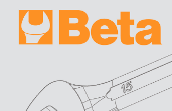 意大利百塔(Beta)工具授权一级代理